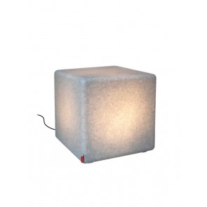 moree Cube Granit Outdoor