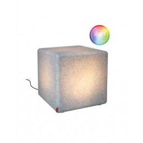 Cube Granit Outdoor LED