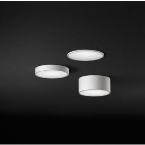 Abbildung der Lampe: links
