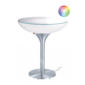 Lounge 105 LED Pro Outdoor