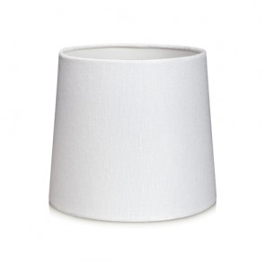 TREND Shade 17 White