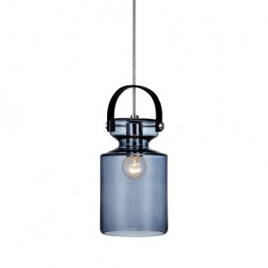 MILK Pendant 1L Blue