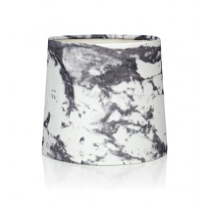 TREND Shade 17 Marble