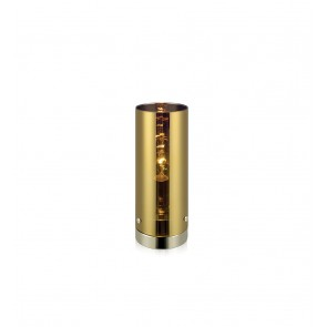 Storm, 9x23,5 cm, gold