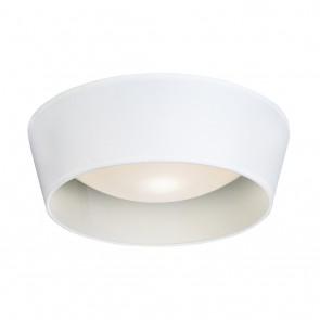 VITO Plafond 36,5 cm White