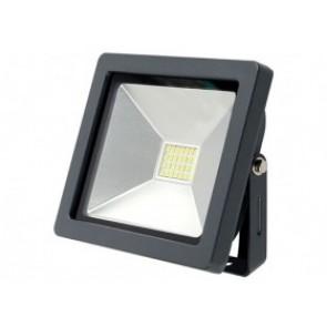 LED-Strahler Bilk 20 20W, 1700lm, 4000K, anthrazit