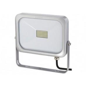 LED-Strahler Laim 20 W, 6.500K