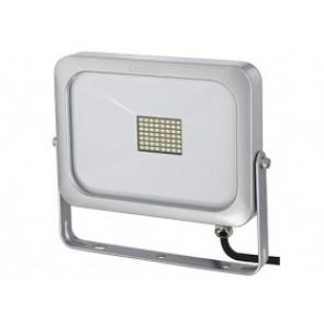 LED-Strahler Laim 30 W, 6.500K