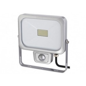 LED-Strahler Laim 20 W, 6.500K mit PIR Sensor