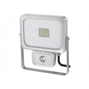 LED-Strahler Laim 30 W, 6.500K mit PIR Sensor