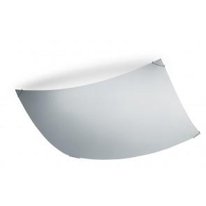 Quadra Ice 1128, 30 x 30 x 8 cm, Halogen