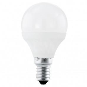 EGLO LM-E14-LED P45 4W 3000K 1 STK
