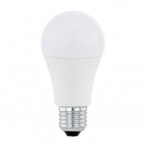 EGLO LM-E27-LED A60 1055lm 3000K 1STK