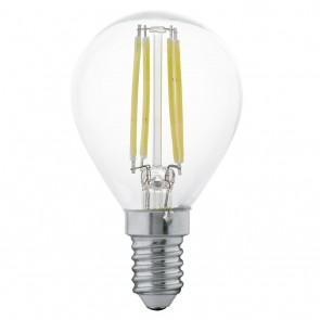 LM-E14-LED P45 4W 2700K 1 STK