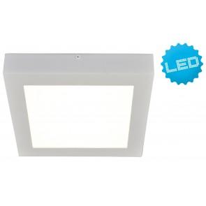 LED Aufbaupanel