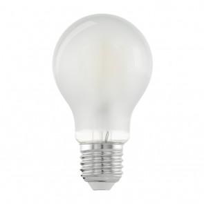 EGLO LM-E27-LED A60 6W MATT 2700K 1 STK