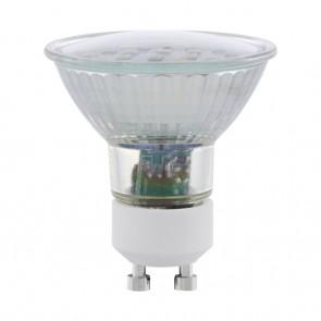 LM-GU10-SMD LED 5W 3000K 1 STK