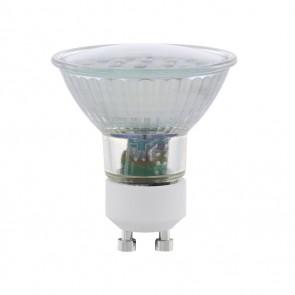 LM-GU10-SMD, LED, 5W, 4000K