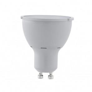 EGLO LM-GU10-COB LED 5W 3000K, 1 STK