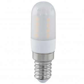 LED Leuchtmittel E14 2,5 W 250 lm 3000 K