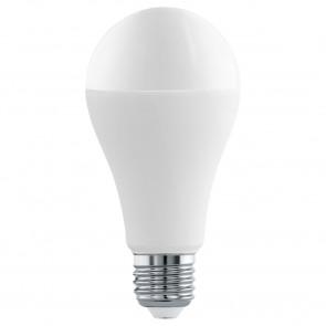 LED Leuchtmittel E27 16 W 1521 lm 3000 K