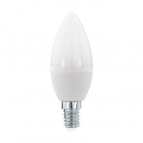 LM-E14-LED KERZE 5,5W 3000K 1 STK