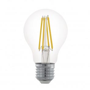 LED-Leuchtmittel E27 6 W 806 lm 2700 K