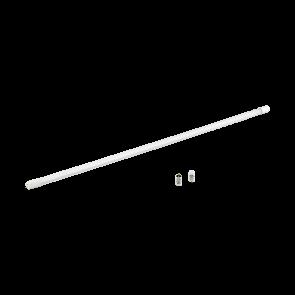 LM-G13-LED T8-RÖHRE 18W 4000K 1 STK