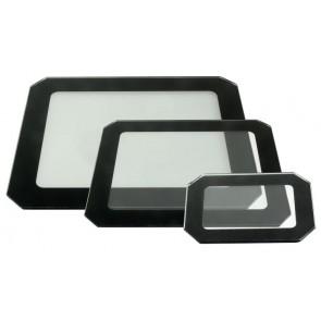 Ersatzglas für Ledino LED-Strahler 20W