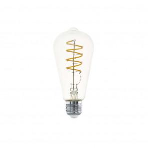 LED Leuchtmittel E27 4 W 400 lm 2700 K