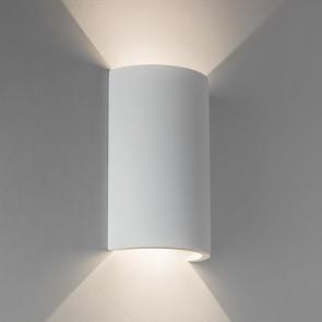 Serifos 170 LED, 2 x LED 3W, 2700 K