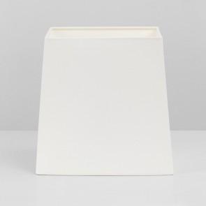 Schirm 4013 weiß