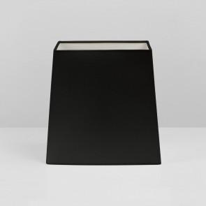 Schirm 4019 schwarz