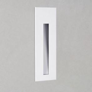 EinbauBorgo 55, 1x3W LED, 2700 K