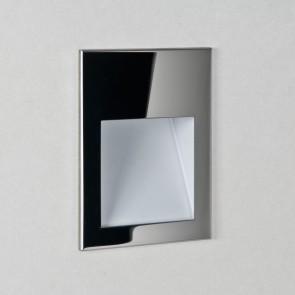EinbauBorgo 90, 1x3W LED, 2700 K