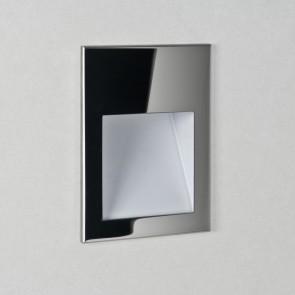 Borgo 54, 1x 1W LED, 2700 K