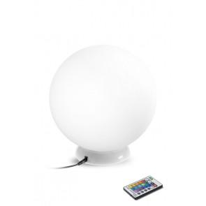Oh! D280 LED Rgb Induzione Pl Nat