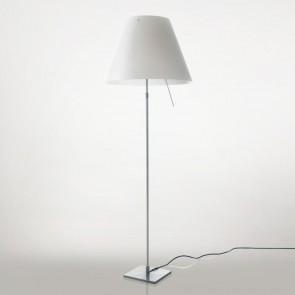 Costanza Schirm Weiß ø 40 cm