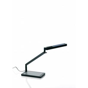 Luceplan Bap, LED, schwarz