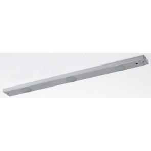LED Unterbauleuchte Cabinet Light Sensor 90 titan