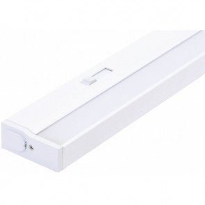 LED Unterbauleuchte Cabinet Light DIM 40  white