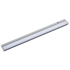 Cabinet Light, LED, Sensor, warmweiß