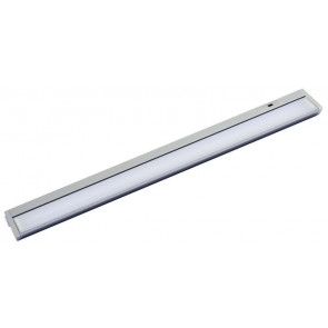 Cabinet Light, LED, Sensor warmweiß