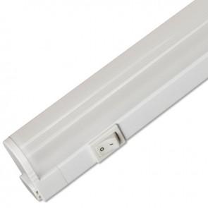 LED-Unterbauleuchte Lightbar Connect 120 white ww