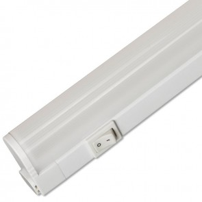 LED-Unterbauleuchte Lightbar Connect 120 white nw