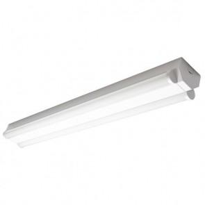 LED WL-DL BASIC 2 LED 60 WHITE