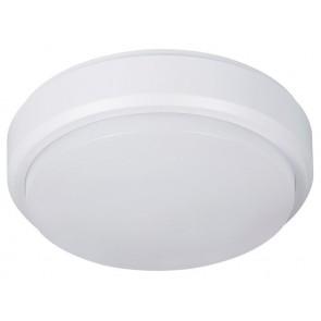 LED WL-DL Bulkhead Round white