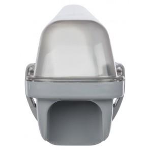 LED Wannenleuchte Aqua-Promo 1/60 grey