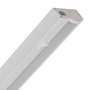 LED Unterbauleuchte KOS LED 60 WHITE Cut-Case 6Box