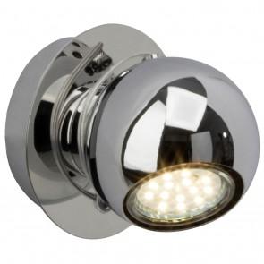 Brilliant Magnito LED 3W WA